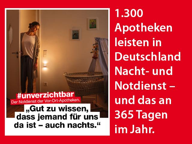 Fidelio Apotheke München Unverzichtbar03
