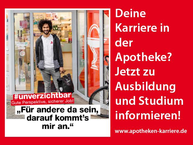 Fidelio Apotheke München Unverzichtbar04