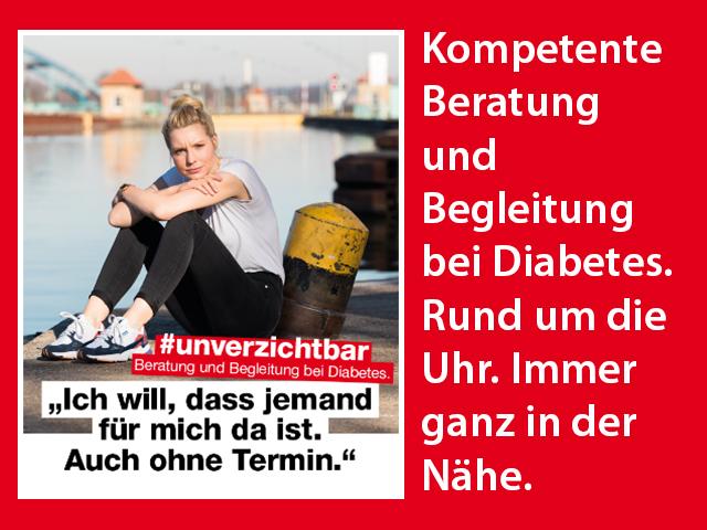 Fidelio Apotheke München Unverzichtbar05