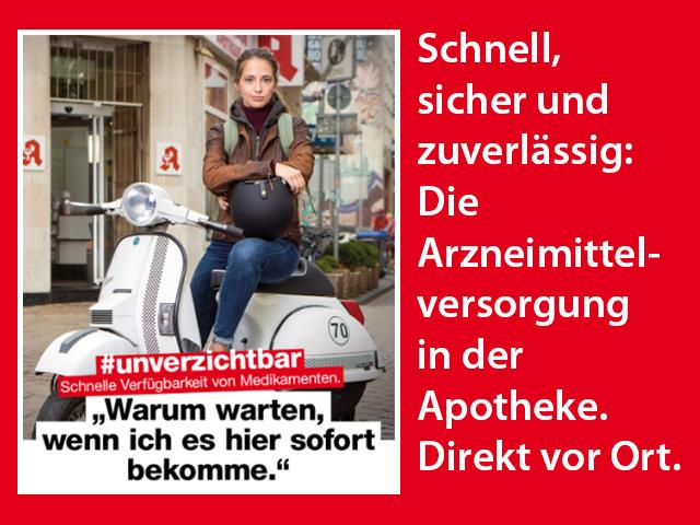 Fidelio Apotheke München Unverzichtbar07