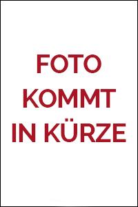 Fidelio Apotheke München EP Foto fehlt