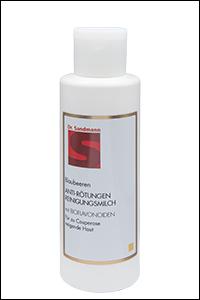 Fidelio Apotheke München Eigenprodukte Beauty BCP 05