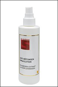 Fidelio Apotheke München Eigenprodukte Beauty BCP 06