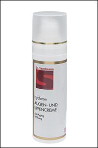 Fidelio Apotheke München Eigenprodukte Beauty BCP 09