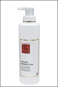 Fidelio Apotheke München Eigenprodukte Beauty BCP 10