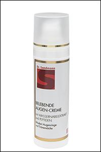 Fidelio Apotheke München Eigenprodukte Beauty BCP 11