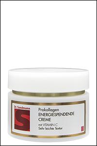 Fidelio Apotheke München Eigenprodukte Beauty BCP 14