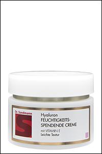 Fidelio Apotheke München Eigenprodukte Beauty BCP 16