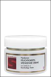 Fidelio Apotheke München Eigenprodukte Beauty BCP 17