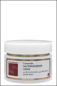 Fidelio Apotheke München Eigenprodukte Beauty BCP 23