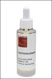 Fidelio Apotheke München Eigenprodukte Beauty BCP 24