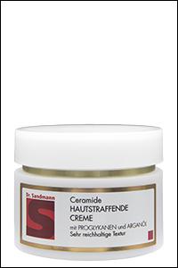 Fidelio Apotheke München Eigenprodukte Beauty BCP 25