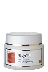 Fidelio Apotheke München Eigenprodukte Beauty BCP 36