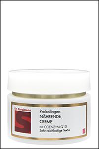 Fidelio Apotheke München Eigenprodukte Beauty BCP 41