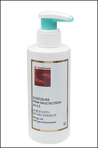 Fidelio Apotheke München Eigenprodukte Beauty BCP 48