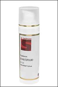 Fidelio Apotheke München Eigenprodukte Beauty BCP 49