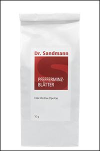 Fidelio Apotheke München Eigenprodukte Kräuter + Gewürze 17