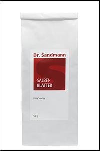 Fidelio Apotheke München Eigenprodukte Kräuter + Gewürze 19
