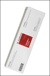 Fidelio Apotheke München Eigenprodukte Manufaktur 07